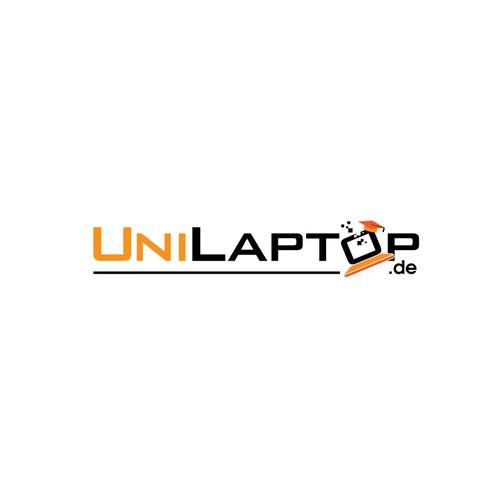 UniLaptop.de