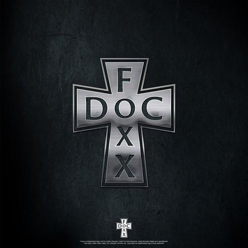 DocFoxx