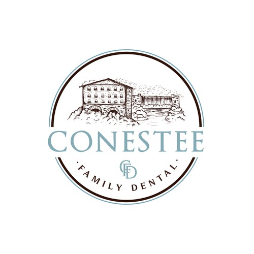 Conestee Family Dental