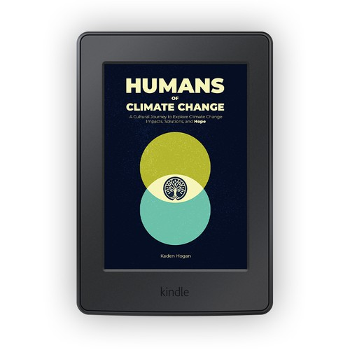 Humans of Climate Change