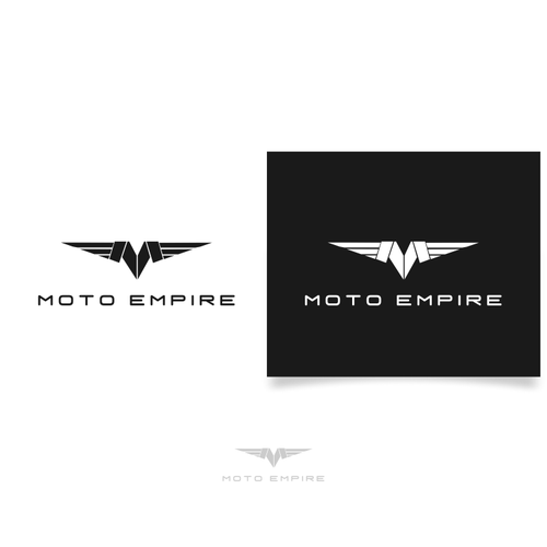 Fast & Furious! We need a timeless logo for a MOTOR SPORTS company!