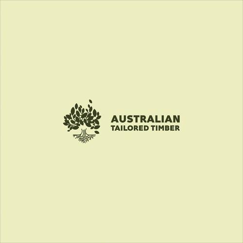 Australian Tailored Timber