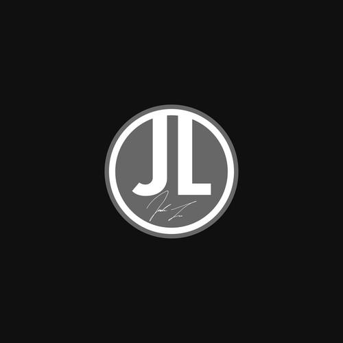 Jordan Lee Pro Logo