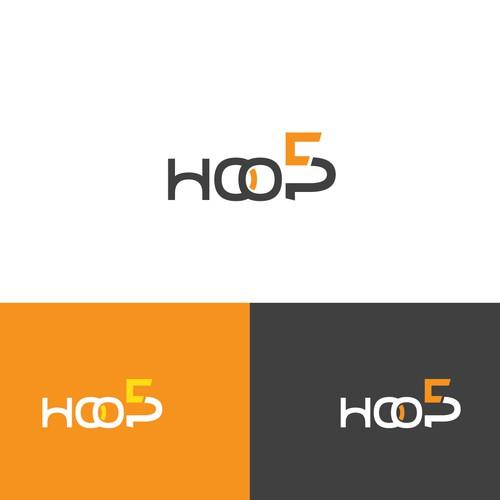 Hoop5