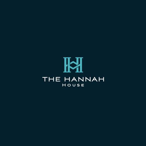 The Hannah House