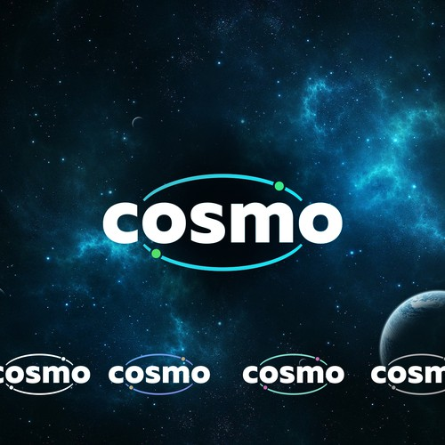 Cosmo brand