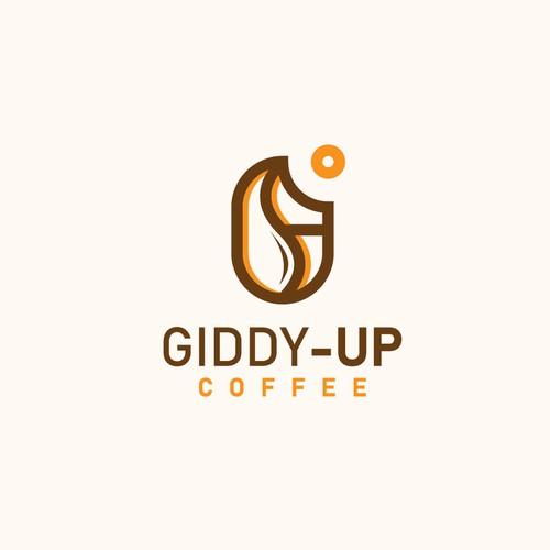 GIDDY-UP Coffee