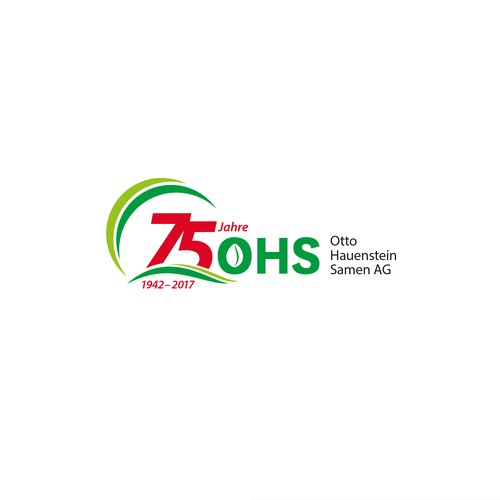 75 years OHS – striking complement