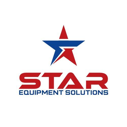 STAR EQUIPMENT SOLUTIONS
