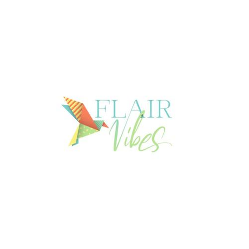 Flair Vibes