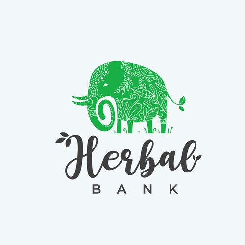 Herbal bank