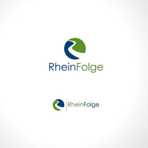 RheinFolge