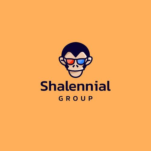 Shalennial