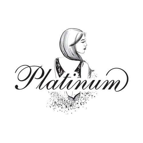 Classic Woman logo