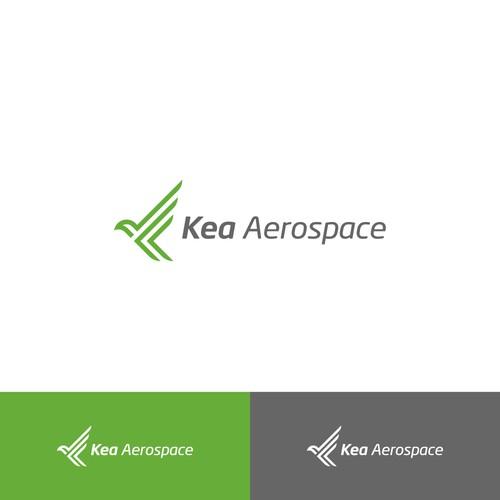 KeaAerospace logo 2
