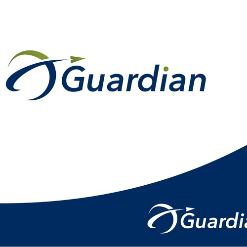 Guardian Holdings