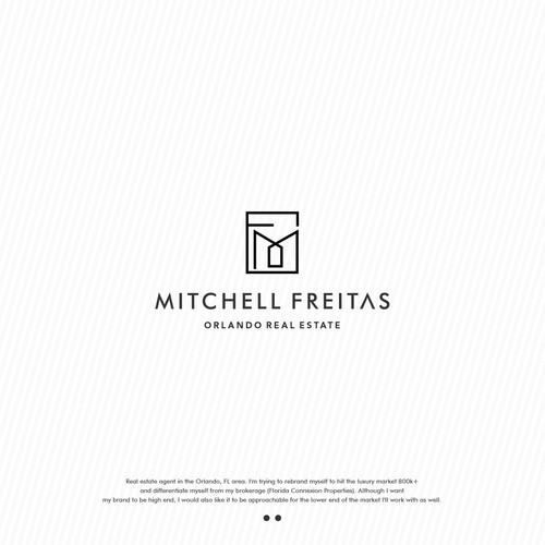 MITCHELL FREITAS