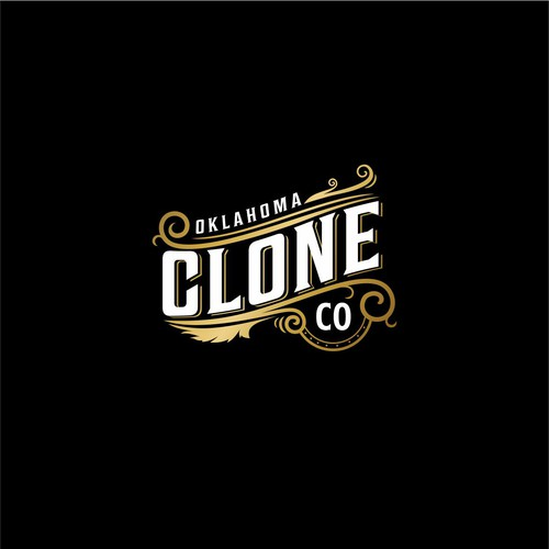 Oklahoma Clone Co
