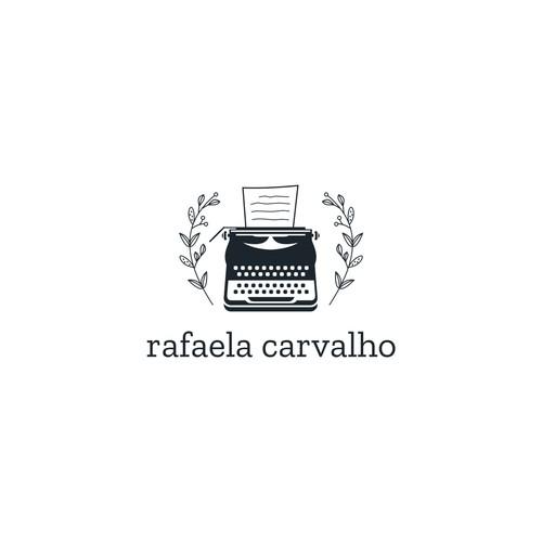 Rafaela Carvalho