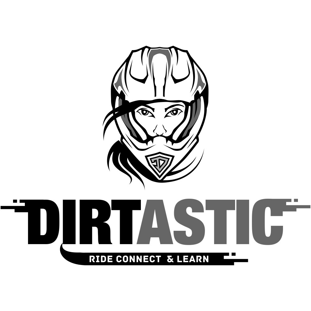 Lets get DIRTastic!