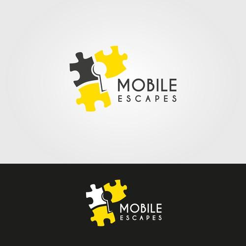Mobile escape houses company