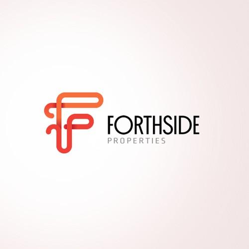 Foortside Properties