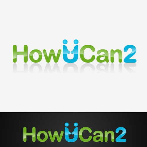 How U Can 2