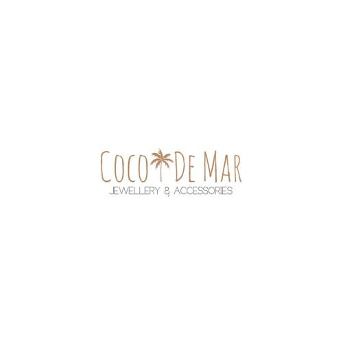 COCO DE MAR