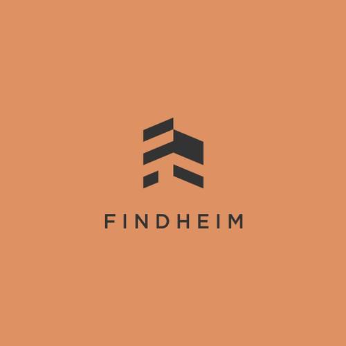FINDHEIM