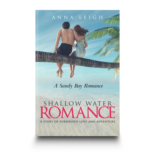 Shallow Water Romance