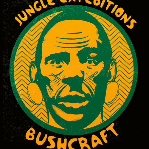 hipster streetwear brasil tshirt