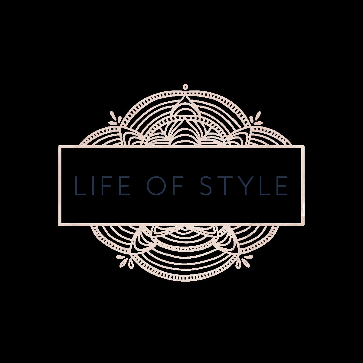 Online Furniture and Homeware Logo Design
