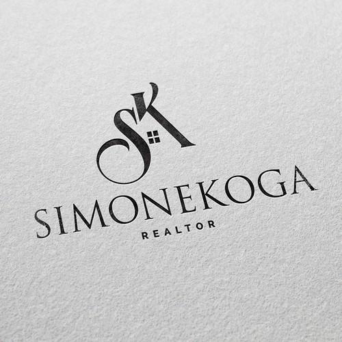 SimoneKoga