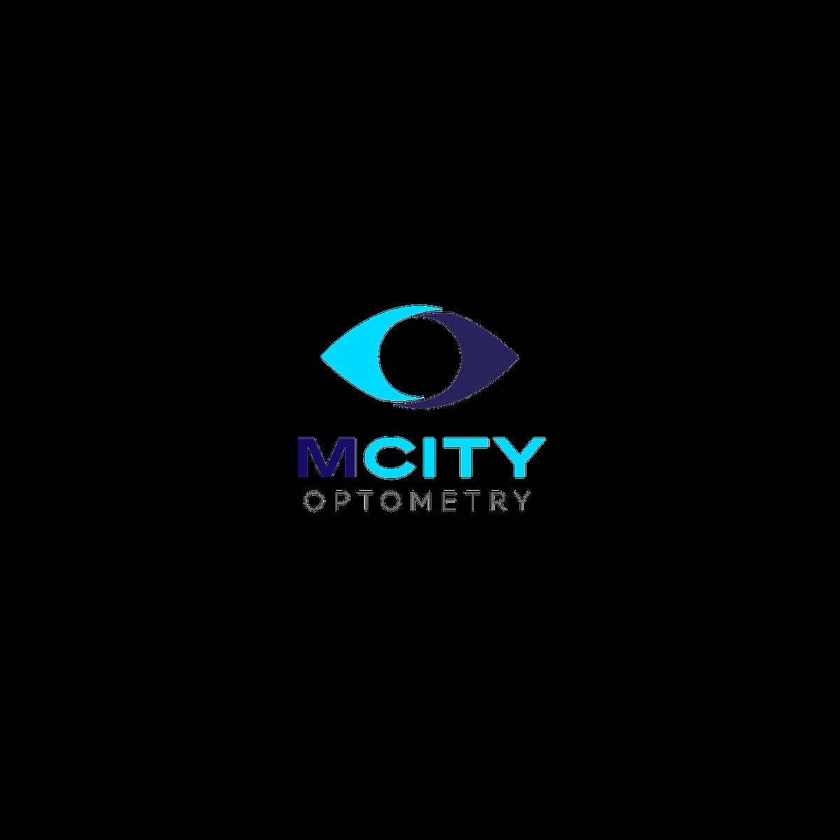 M City Dentistry
