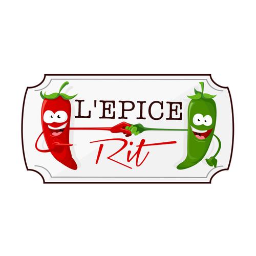 L'épice Rit