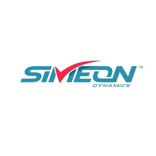 simeon dynamics