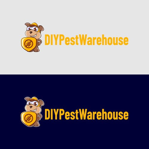 DIYPestWarehouse