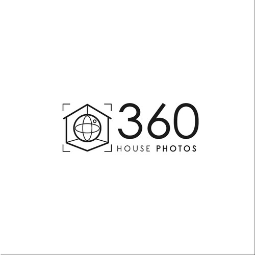 360 House Photos