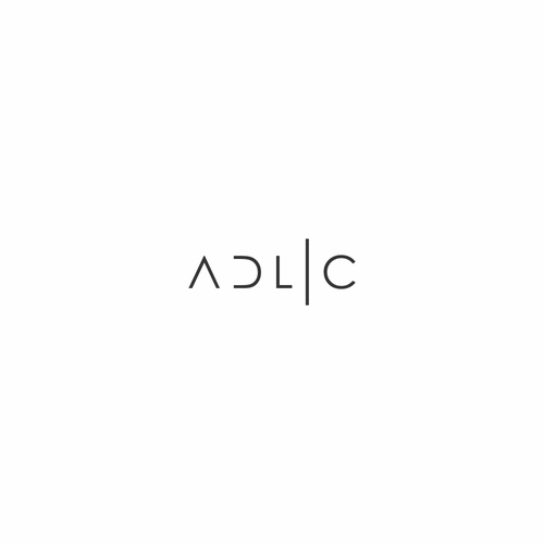 logo for adlic
