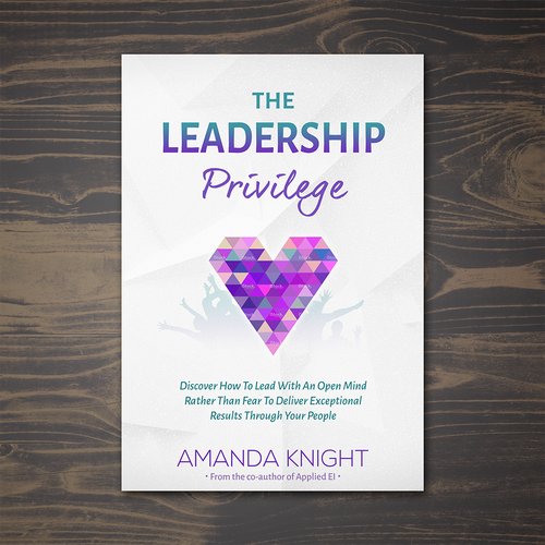 The Leadership Privilege