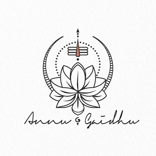 Yogi Logo Rebrand