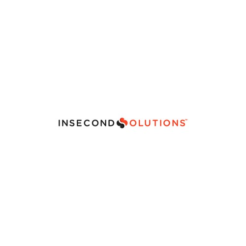 InsecondSolutions