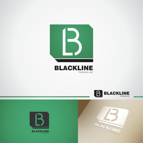 Create a winning logo design for unique business valuation and financial advisory company