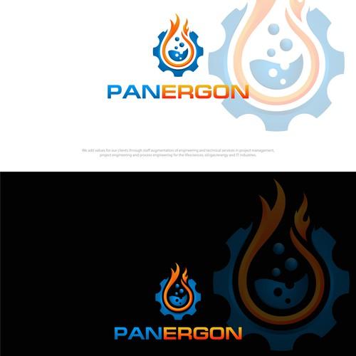 original design XD