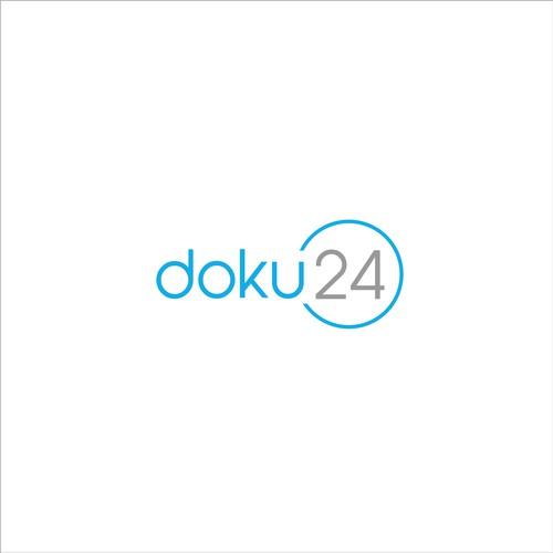 doku24