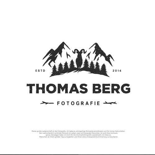 THOMAS BERG FOTOFRAFIE