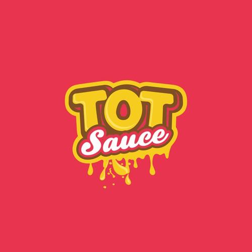 TOT Sauce