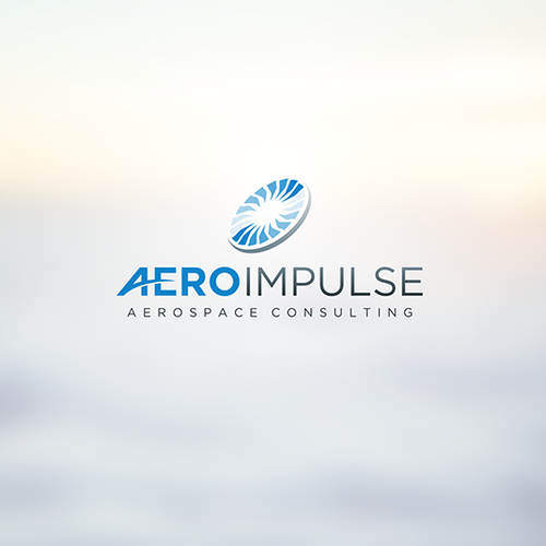 AEROIMPULSE