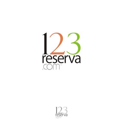 123 reserva