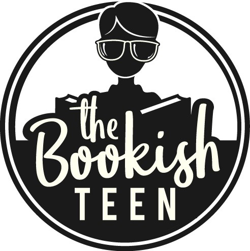 Design a lifestyle brand for The Bookish Teen